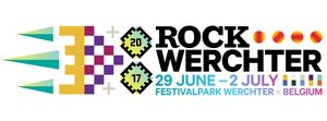 the slope rock werchter 2017