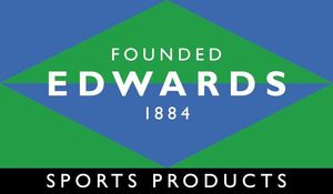 Edwards Sport Products